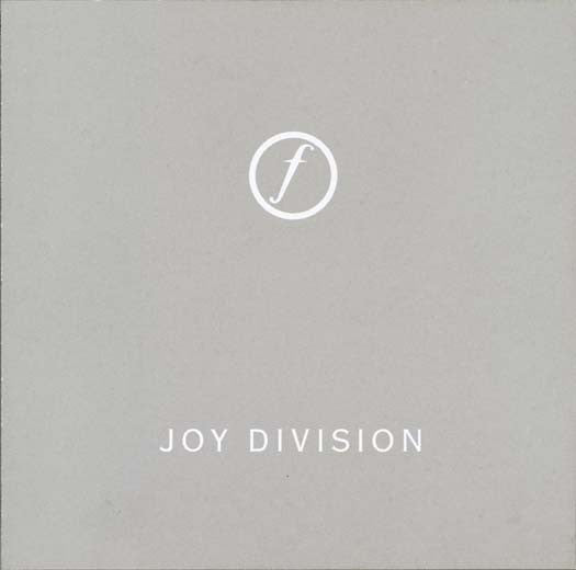 JOY DIVISION STILL DOUBLE LP VINYL NEW 33RPM