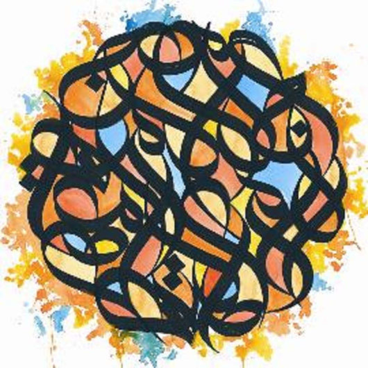 BROTHER ALI All The Beauty In This Whole Life LP Vinyl NEW 2017