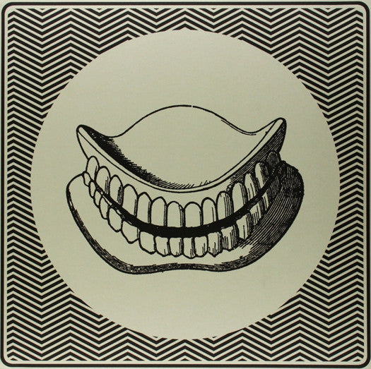 HOOKWORMS THE HUM LP VINYL NEW 33RPM 2014