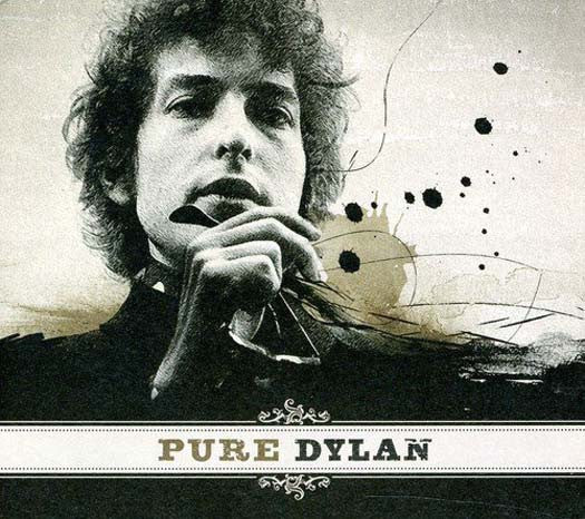 BOB DYLAN Pure Dylan 2LP Vinyl NEW