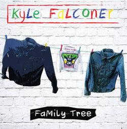 Kyle Falconer Family Tree 7