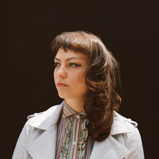 ANGEL OLSEN My Woman INDIE EXCLUSIVE LP Vinyl NEW