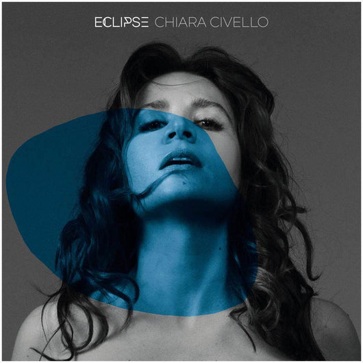 Chiara Civello Eclipsed Vinyl LP New 2018