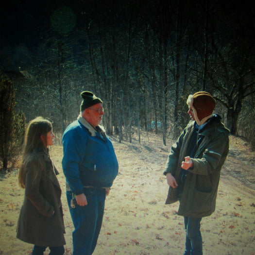 DIRTY PROJECTORS SWING LO MAGELLAN LP VINYL NEW 33RPM