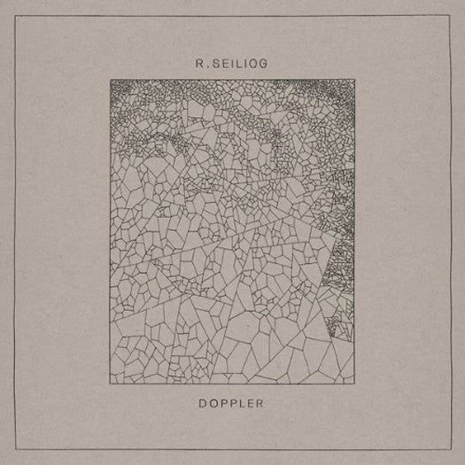 R SEILIOG DOPPLER LP VINYL 33RPM NEW 2013