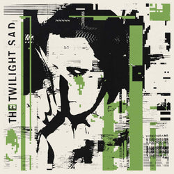 The Twilight Sad Videograms Indies 10