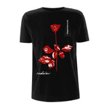 DEPECHE MODE Violator MENS Black XXL T-Shirt NEW