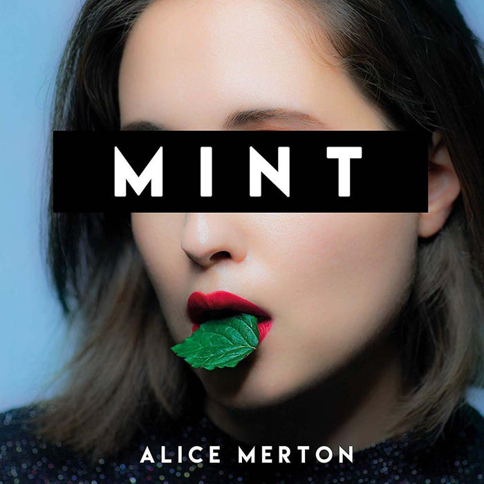 Alice Merton Mint Vinyl LP New 2019