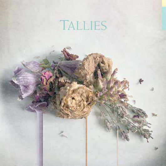 Tallies Vinyl LP New 2019