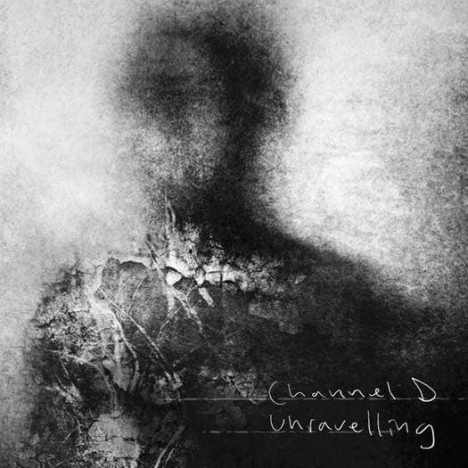 CHANNEL D UNRAVELLING LP Vinyl NEW
