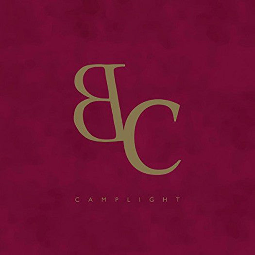 BC CAMPLIGHT HOW TO DIE IN THE NORTH LP VINYL NEW 2015 33RPM
