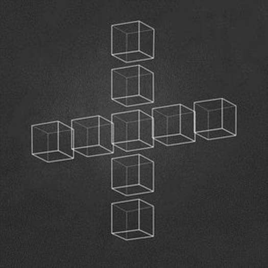 MINOR VICTORIES Orchestral Variations 2LP Vinyl Brand NEW 2017