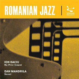 Various Artists Romanian Jazz 2012 Jazz Music 7