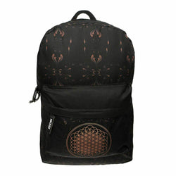 Bring Me The Horizon Sempiternal Rucksack New with Tags