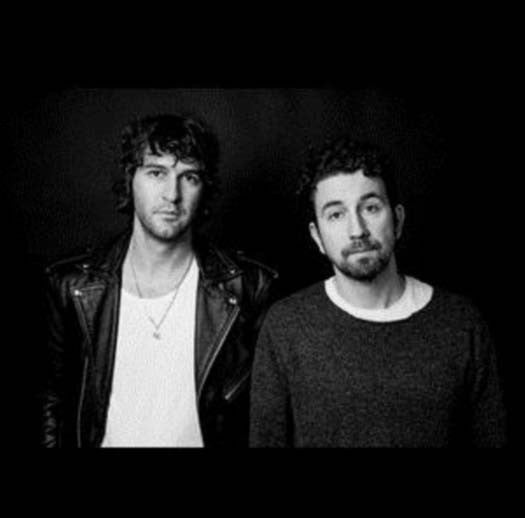 JAPANDROIDS Near To The Wild Heart Of Life LP Vinyl NEW 2017