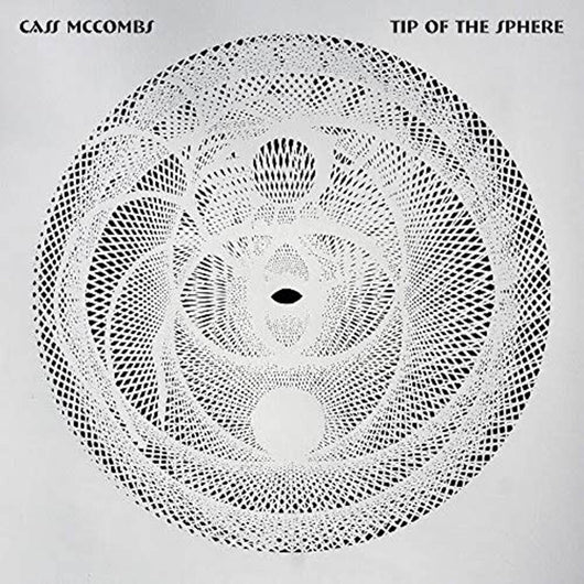 Cass McCombs Tip of the Sphere Double Vinyl LP New 2019