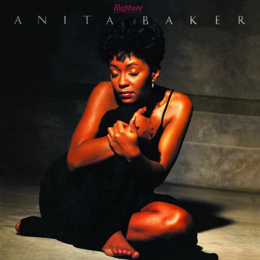 ANITA BAKER RAPTURE 180GM LP VINYL 33RPM NEW