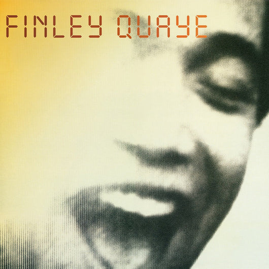 FINLEY QUAYE MAVERICK A STRIKE LP VINYL 33RPM NEW