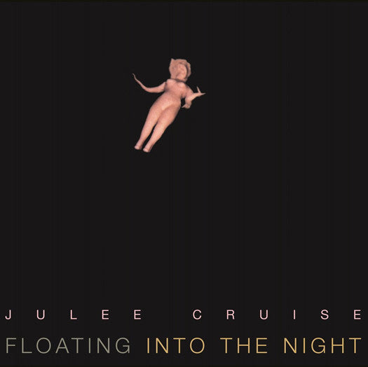 JULEE CRUISE FLOATING INTO THE NIGHT LP VINYL NEW 33RPM