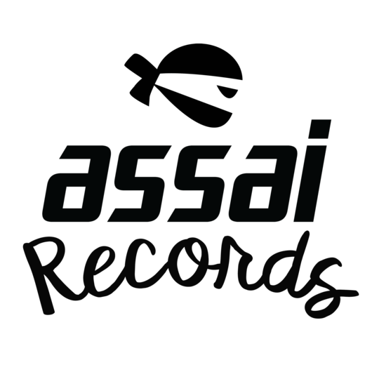 Assai Records Donations Page