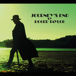Roger Taylor - Journeys End 10
