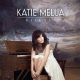 KATE MELUA KETEVAN LP VINYL 33RPM CONTEMPORARY 2013 NEW