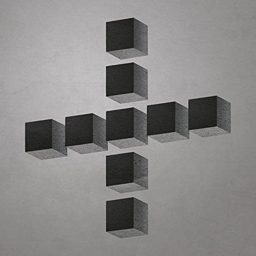 Minor Victories Indies White Vinyl LP New 2016