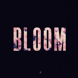Lewis Capaldi Bloom 12