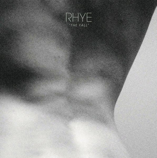 Rhye The Fall Maurice Fulton Remix Electro-soul Music 12'' Single Vinyl New