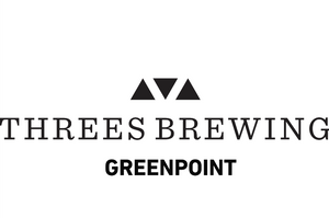 Gift Card (Threes Brewing Greenpoint)