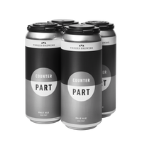 Counterpart 4-Pack (Pale Ale)