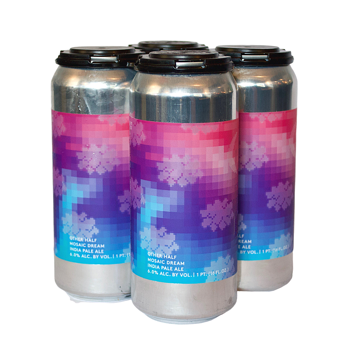Other Half Mosaic Dream <br> IPA <br> (Limit 2 Per Order)