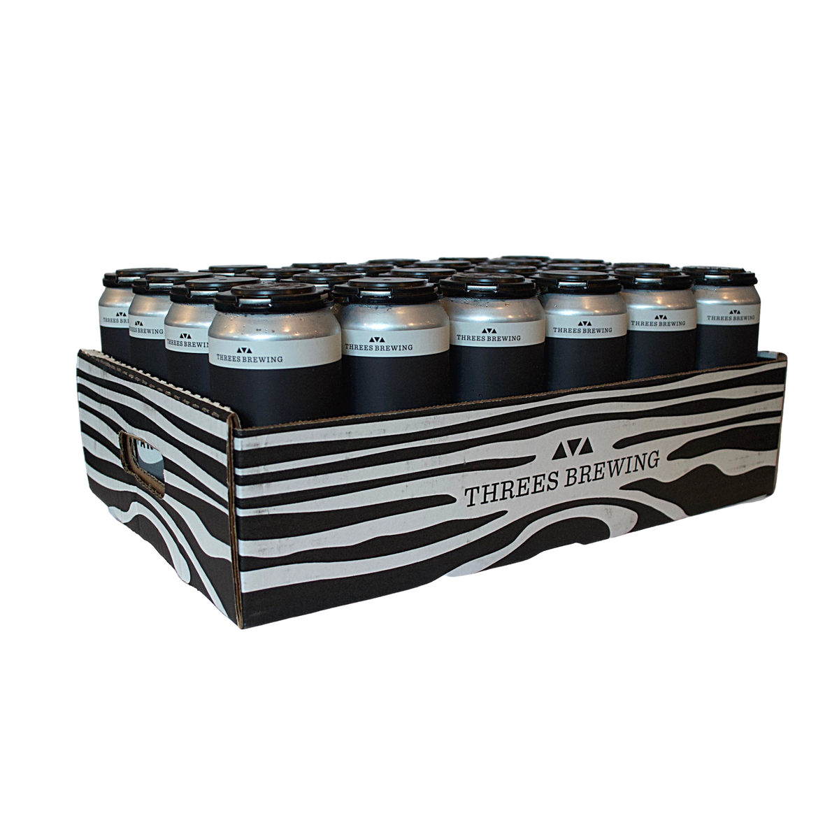 Counterpart 24-Pack (Pale Ale)