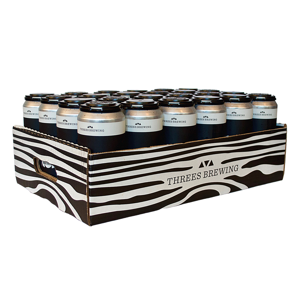 Echo of Nothing 24-Pack (Mexican Lager)