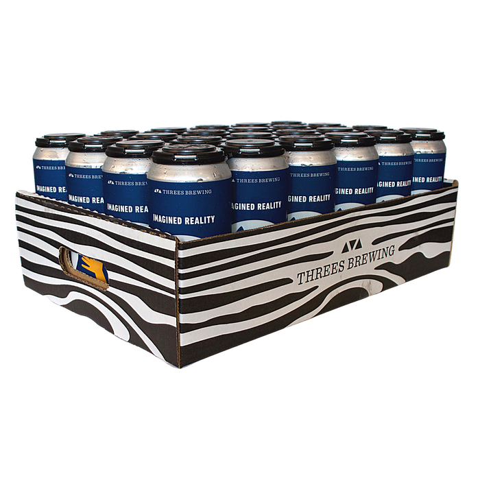 Imagined Reality 24-Pack <br> Galaxy IPA