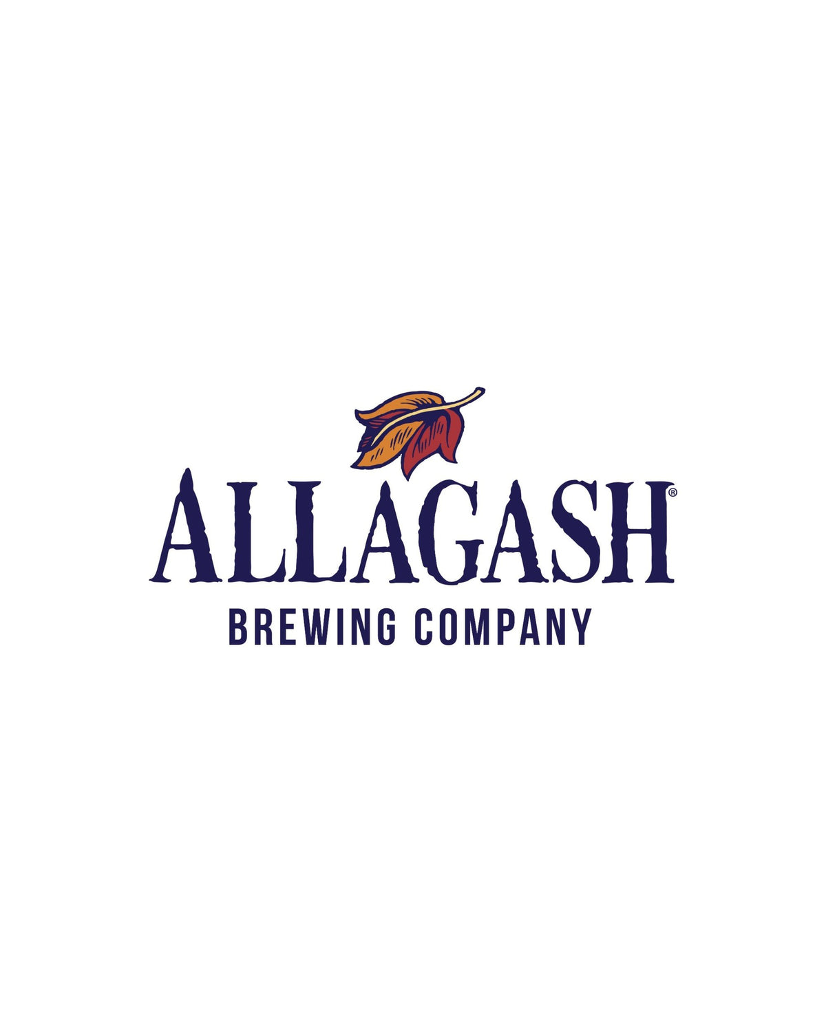 Allagash Cuvee d'Industrial 2017 375ml Bottle (Blended Wild Ale)