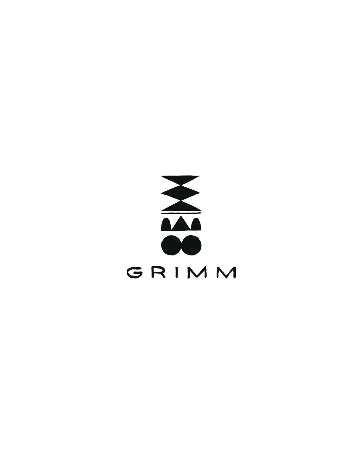 Grimm Swan Door (Double IPA) 4-Pack