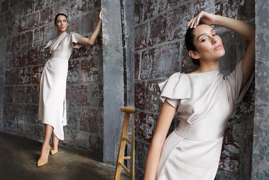 Ying Cai _ ss21 Look 8 - 3