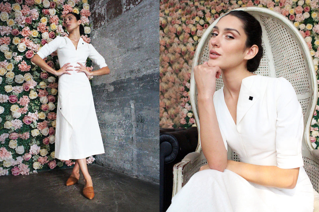 Ying Cai _ ss21 Look 9-3