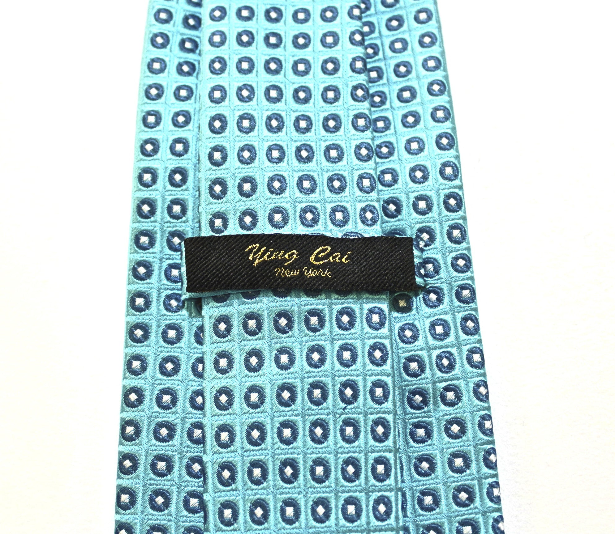 Aone Tie /Blue