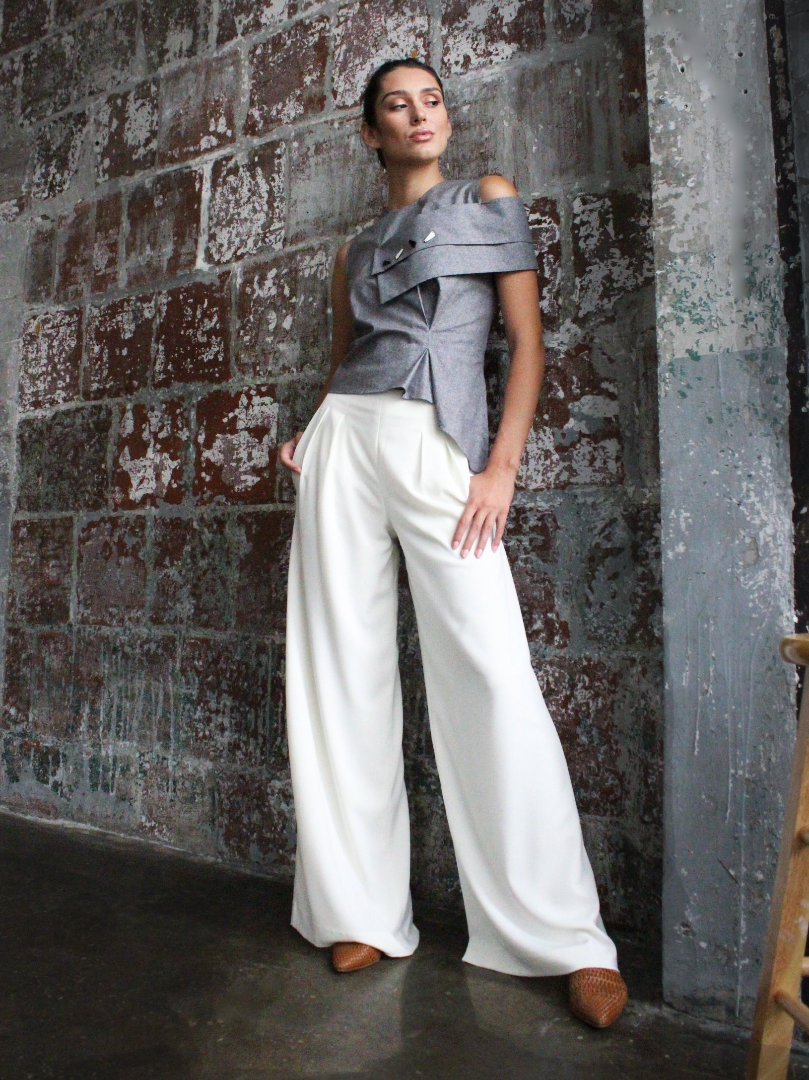 Ying Cai _ SS21 Look 10-2