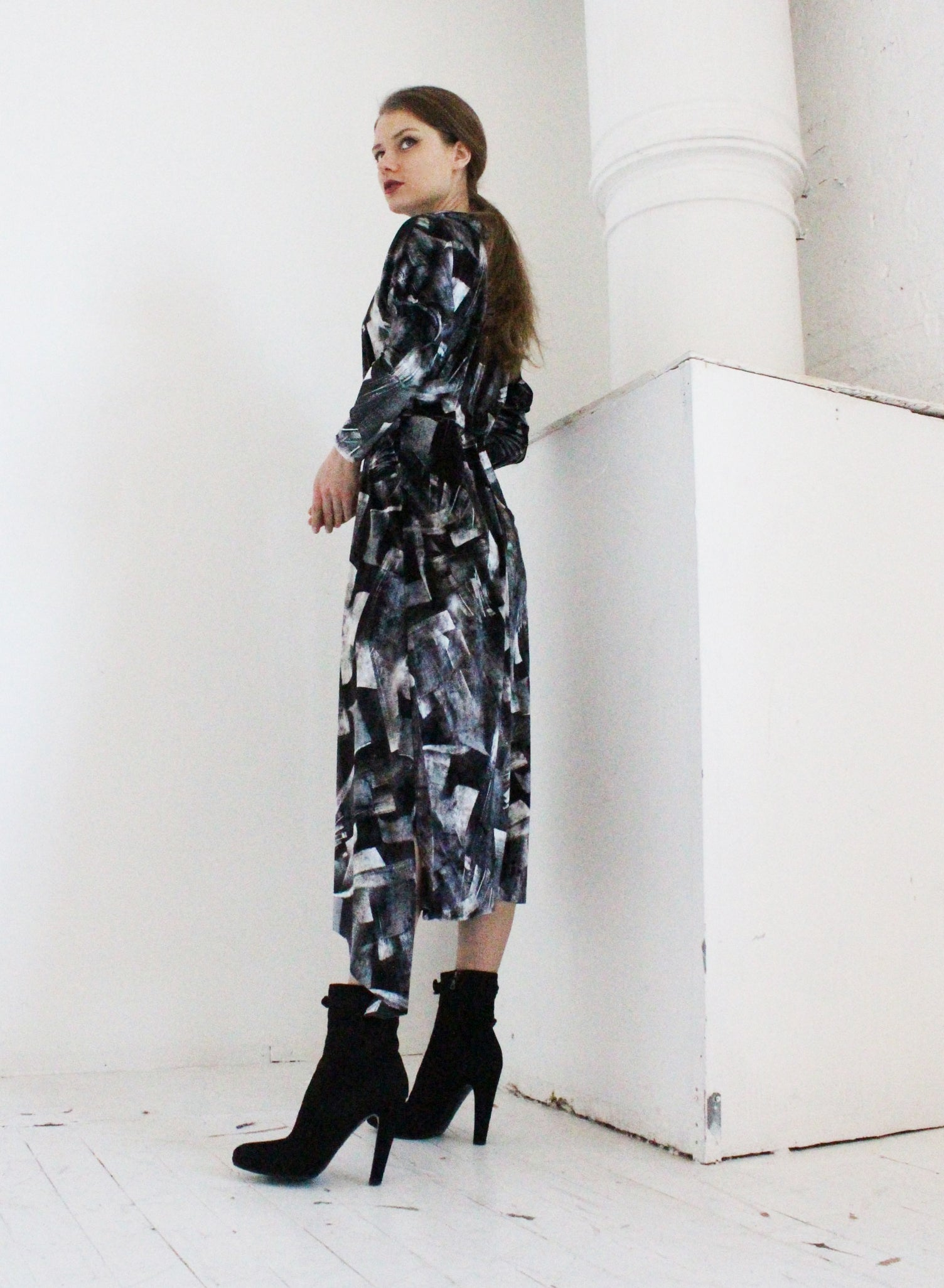 Ying Cai _ AW 21 Look 11 - 6