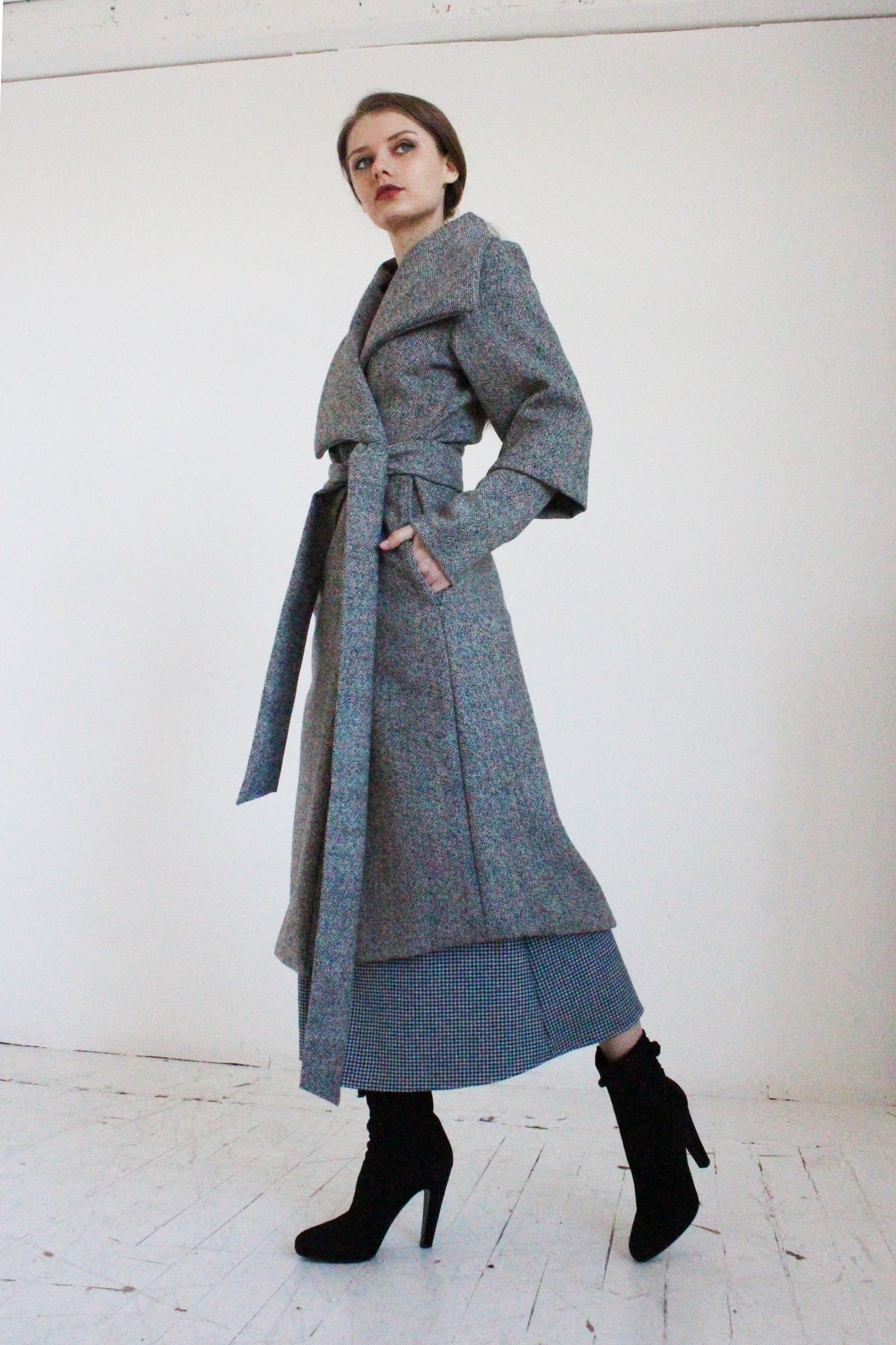 Ying Cai _ AW 21 Look 3 - 8
