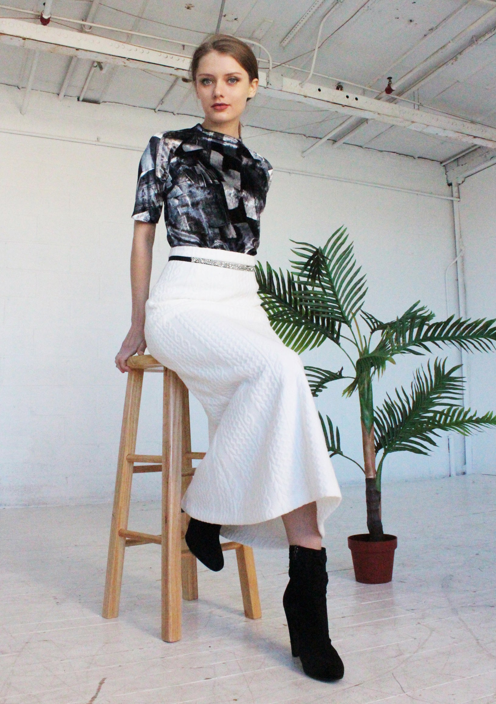 Ying Cai _ AW 21 Look 8 - 5