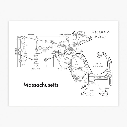 map_massachusetts.jpg