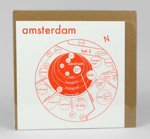 archies-press-amsterdam-map-MAIN-563a60c6b2b07-1500.jpg
