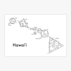 map_hawaii.jpg
