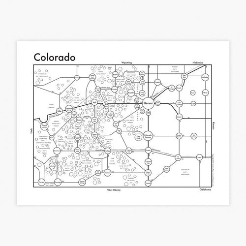 map_colorado.jpg
