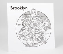 archies-press-brooklyn-map-ADDITIONAL-53add2c07869e-1140.jpg
