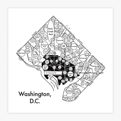 map_washington_dc.jpg